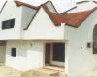 ogudu house